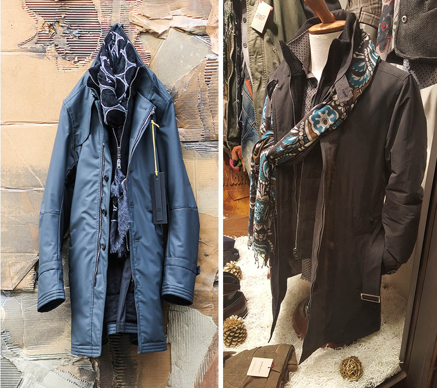 moda-uomo-saldi-invernali