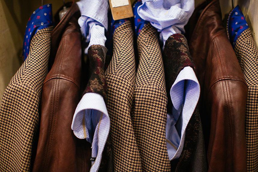 saldi-abbigliamento-uomo-Prato