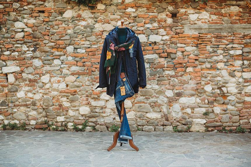 saldi-inverno-2017-moda-uomo-1