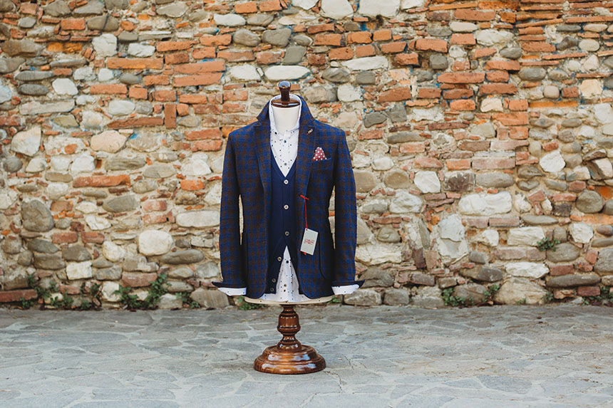saldi-negozio-uomo-Prato