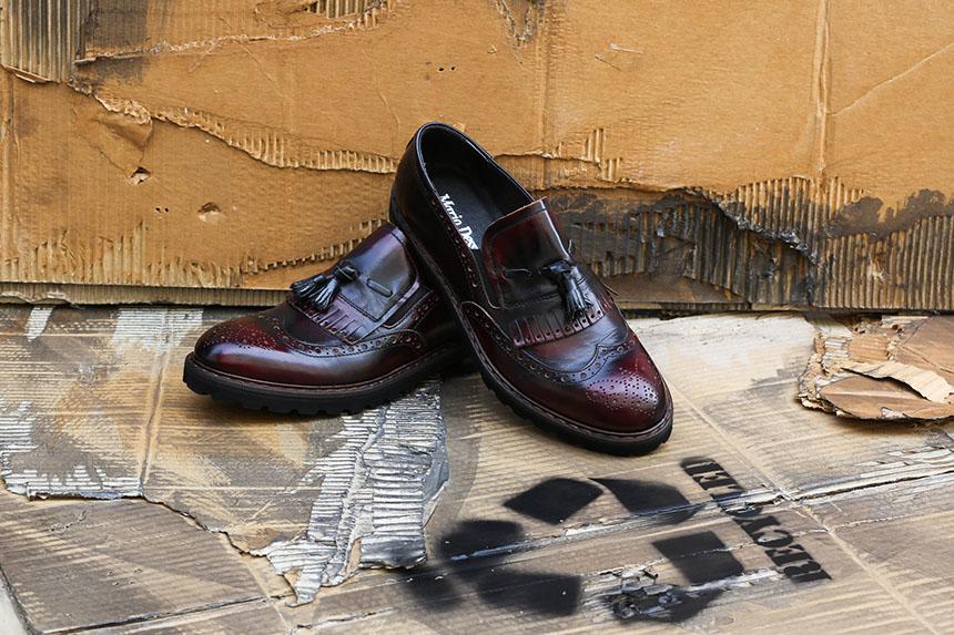 scarpe-carrarmato-saldo-Prato