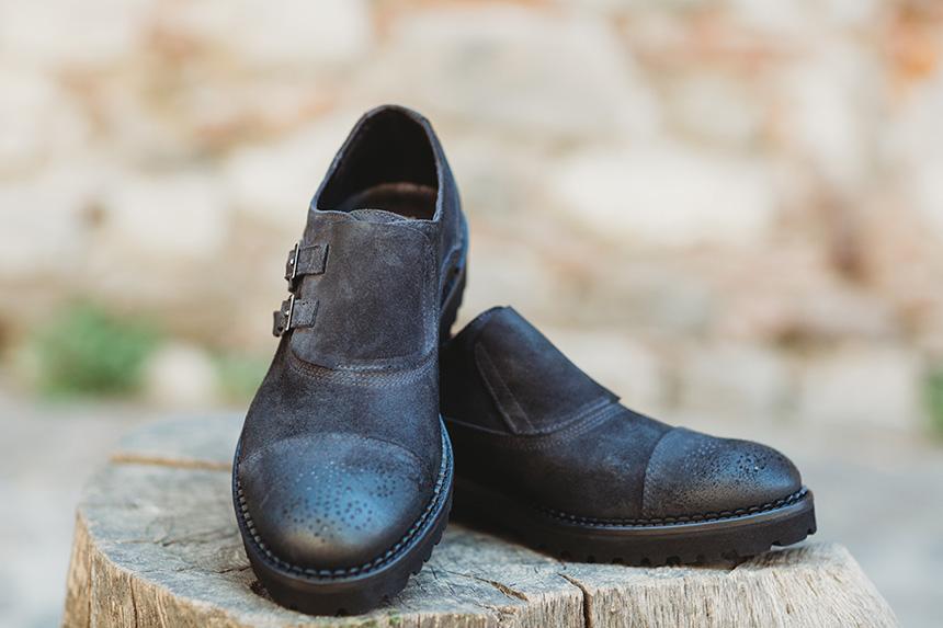 scarpe-uomo-saldi