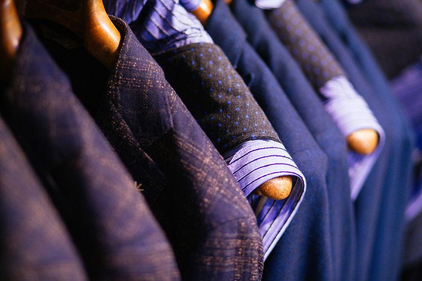 vestiti-uomo-saldo