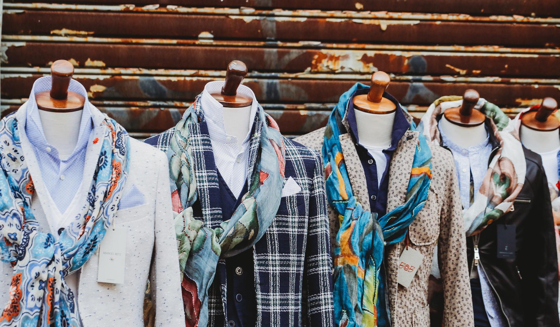collezioni moda uomo 0001