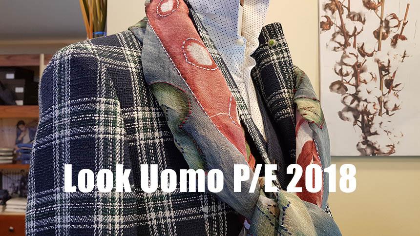 look-uomo-primavera-2018