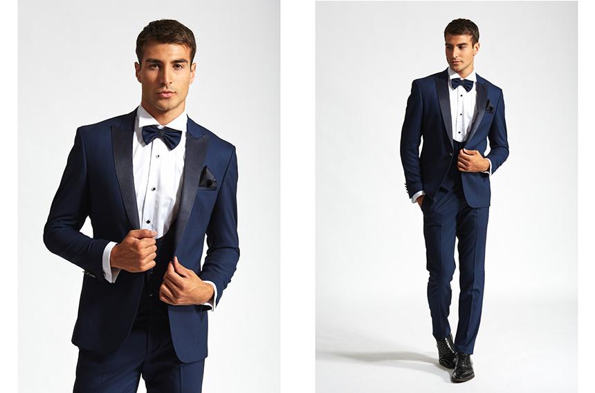 Outfit Matrimonio Uomo : Kirico abiti uomo da cerimonia gran stile e vestibilità a prezzi