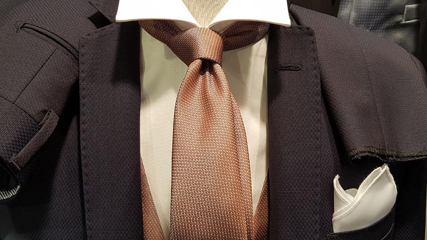 abito-cerimonia-Peter-and-Sons-vendita
