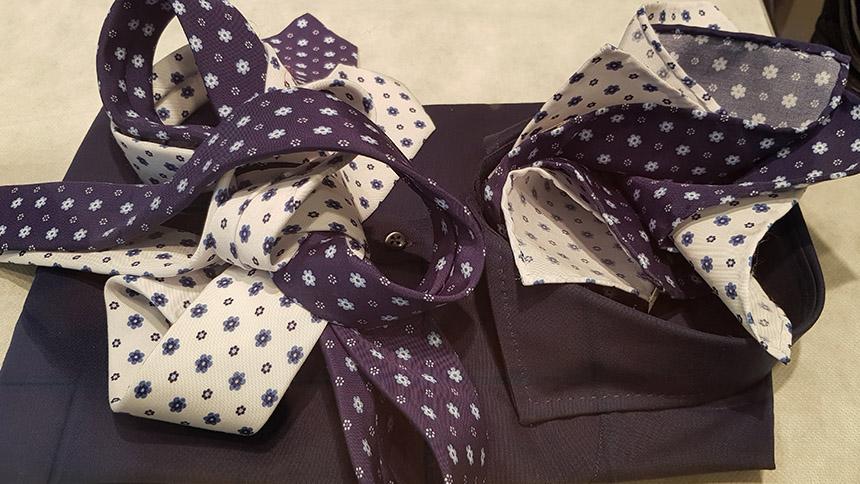 accessori-moda-uomo-cravatte-negozio