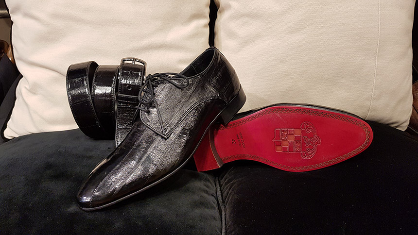 calzature-uomo-eleganti-vendita-Prato