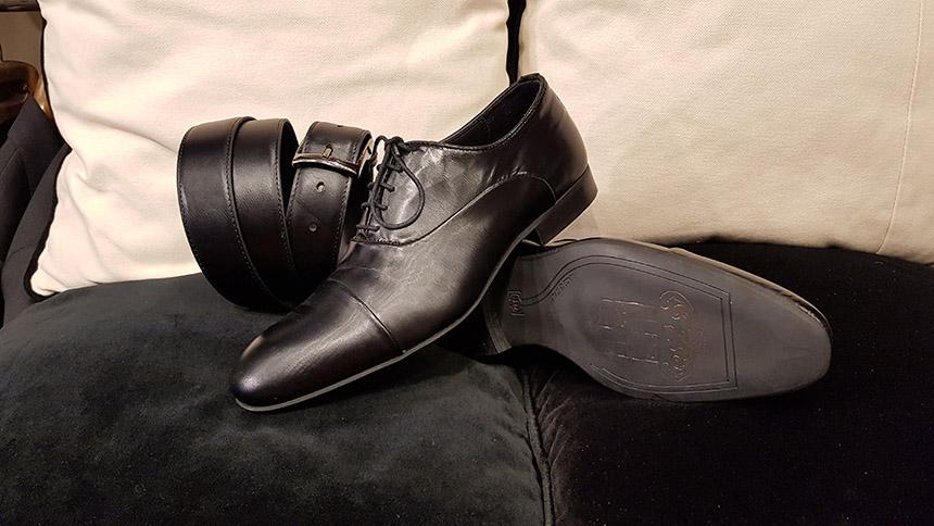 scarpe-uomo-cerimonia-vendita-Prato