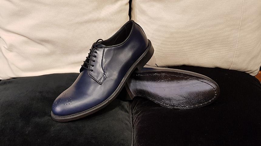 scarpe-uomo-mocassini-eleganti-Prato