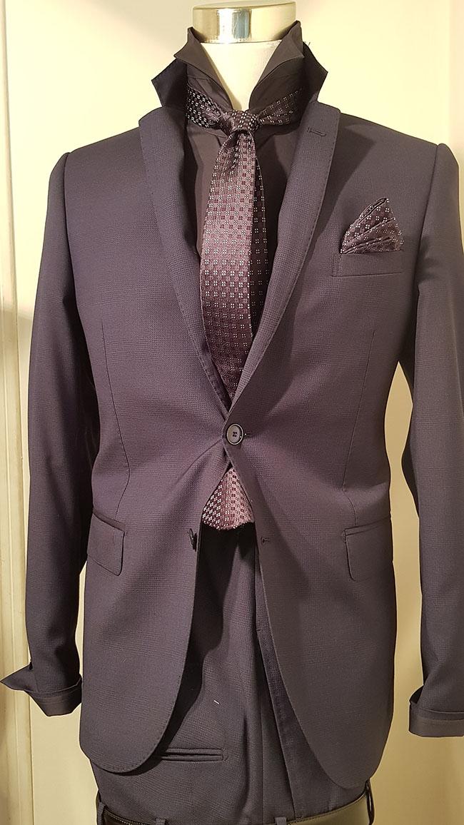 vestito-cerimonia-Peter-and-Sons-negozio