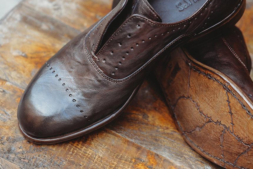 saldi-calzature-uomo-Pawelks