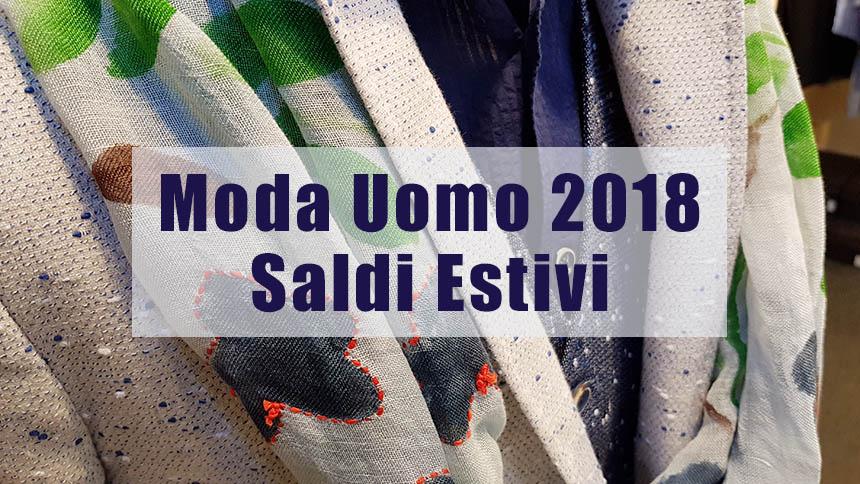 saldi-estivi-2018-vestiti-uomo