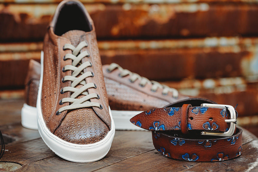 scarpe-uomo-Pawelks