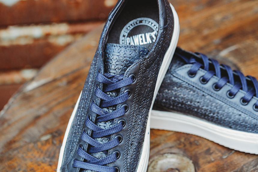 sneakers-uomo-pelle-blu-saldo