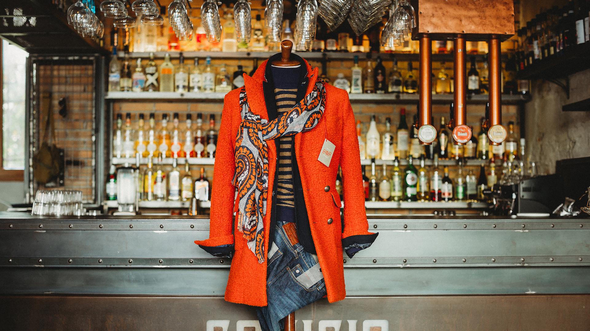 collezioni moda uomo 0005