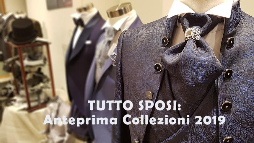 tutto-sposi-anteprima-collezioni-uomo-2019