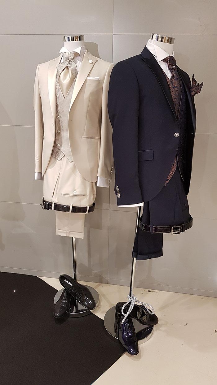 vestiti-uomo-da-cerimonia-2019