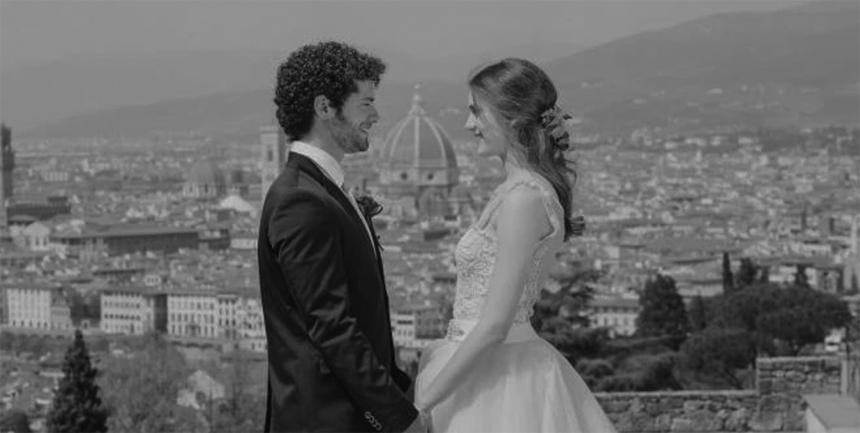 Collezioni-abiti-sposo-2019