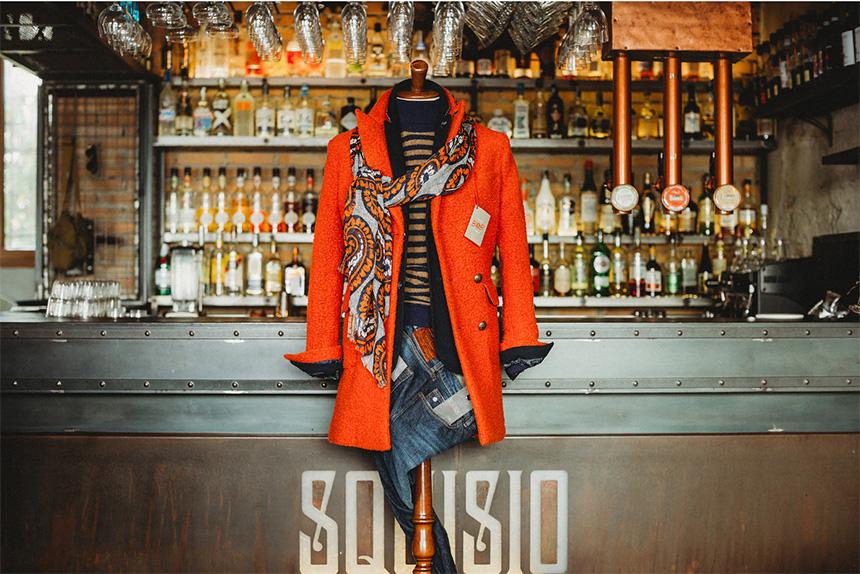 abbigliamento-moda-uomo-regali-natale