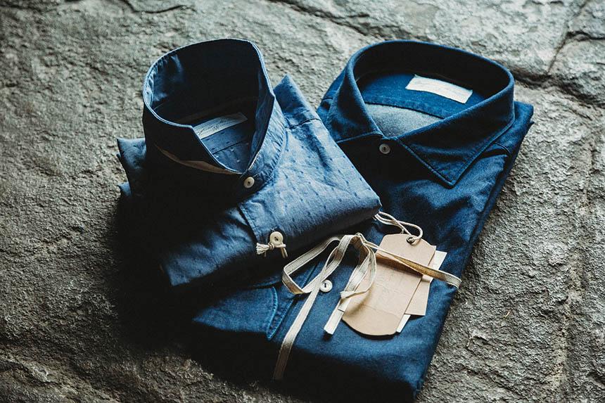 camicie-uomo-idea-regalo-2018