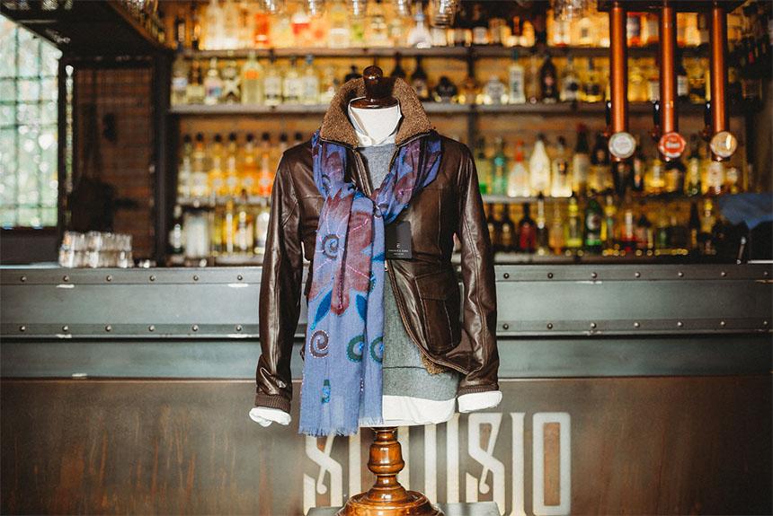 giacca-in-pelle-regalo-uomo