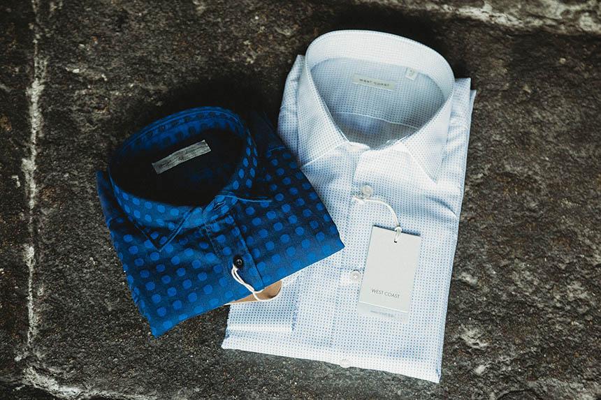 negozio-abbigliamento-uomo-Natale-2018