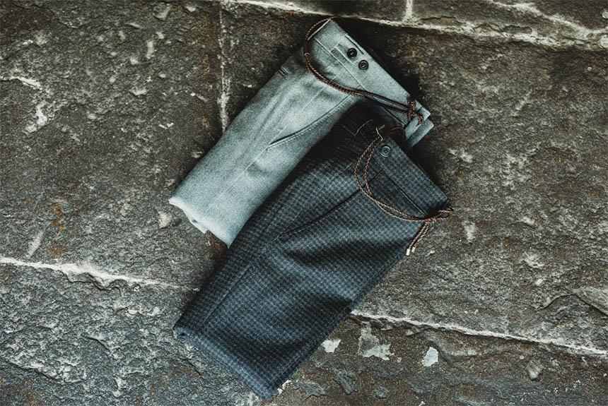 pantaloni-uomo-regalo-natale