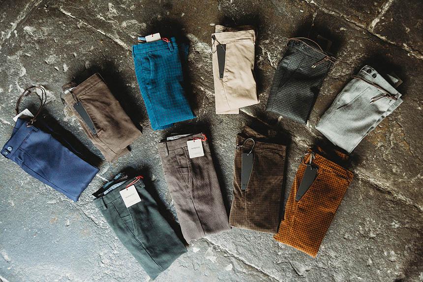 pantaloni-uomo-vendita-idee-Natale-2018