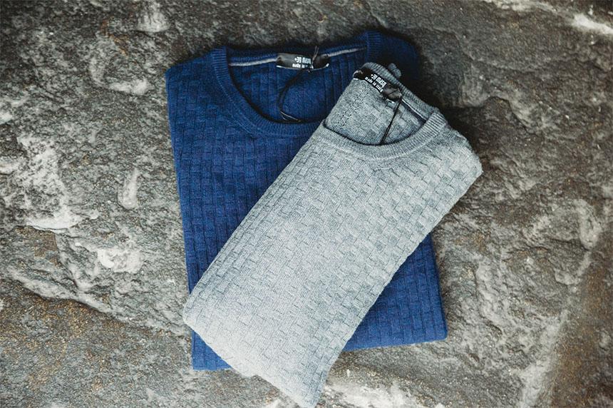 pullover-lana-acquisto-Natale