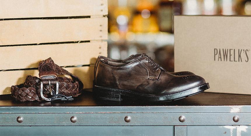 calzature-accessori-pelle-uomo-saldi
