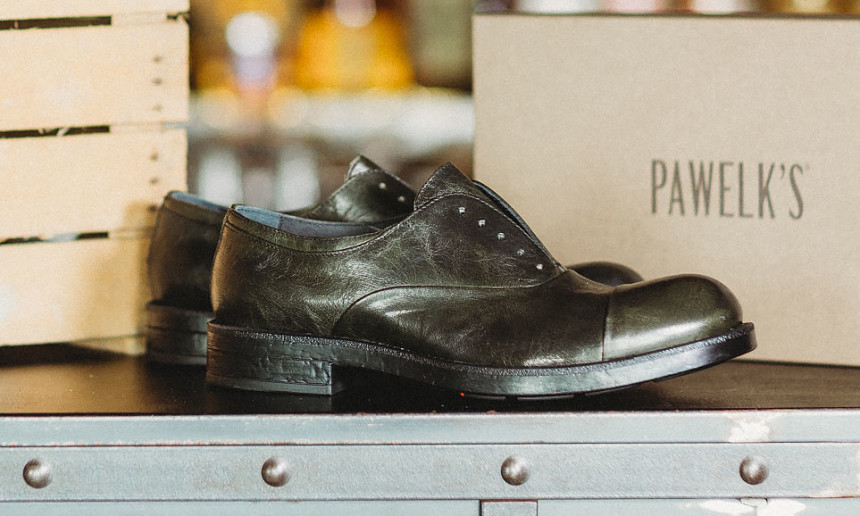 calzature-uomo-eleganti-saldo-Prato