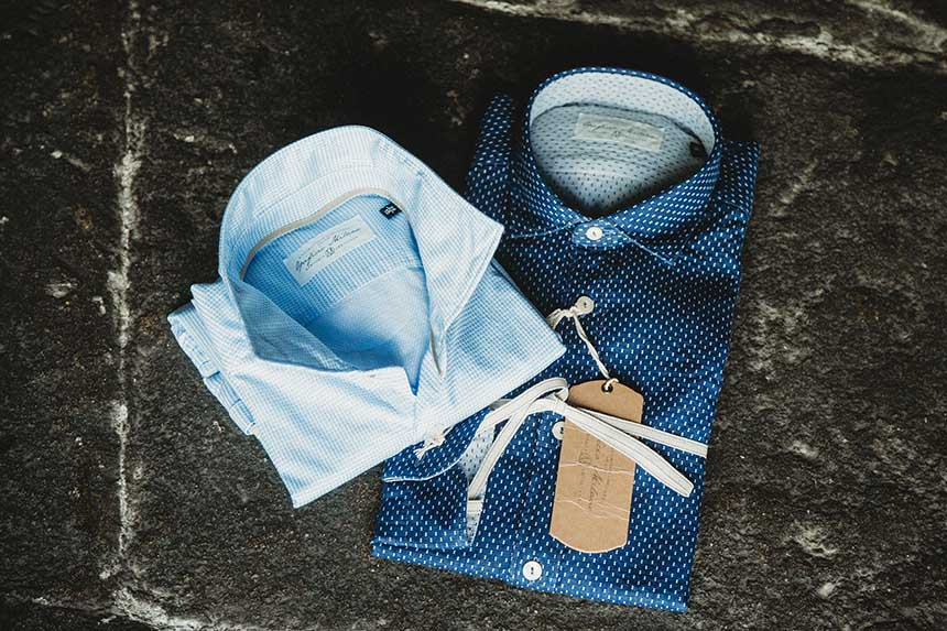 camicie-uomo-moda-saldo-a-Prato