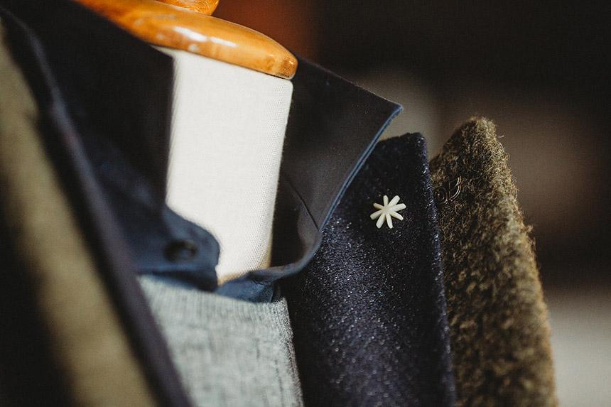 giacca-uomo-inverno-2019-saldo