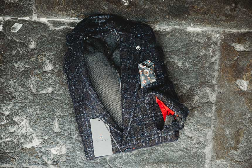 giacche-uomo-sconti-fine-stagione-Prato