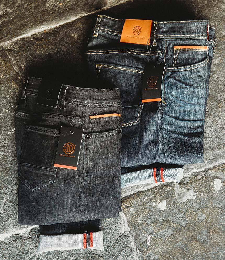 jeans-uomo-saldi-2019