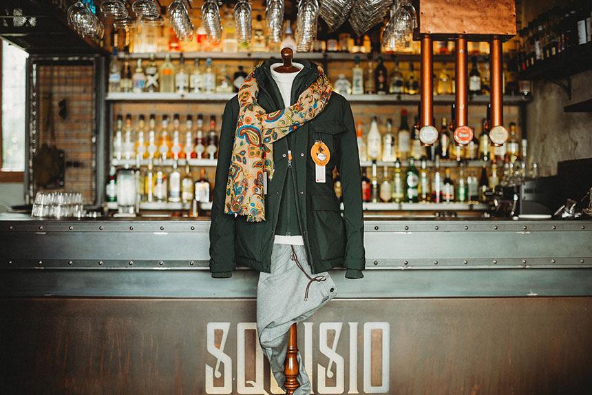 negozio-vestiti-uomo-saldi-2019-Prato