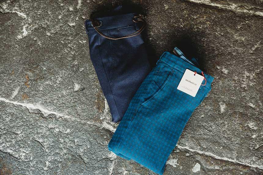pantaloni-uomo-sconti-invernali-di-fine-stagione