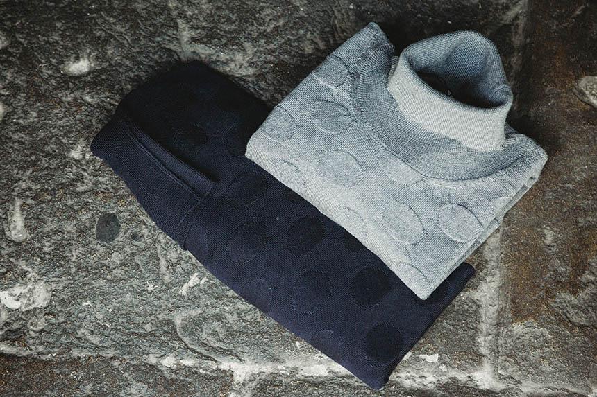 pullover-colloalto-uomo-saldi-3b
