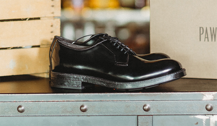 saldo-scarpe-stringate-uomo