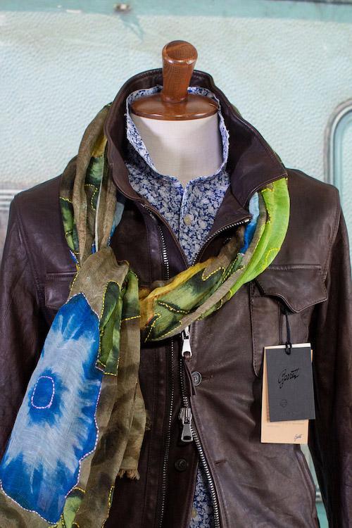 giacca-pelle-ecologica-uomo