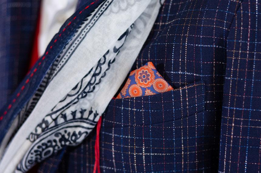 giacca-uomo-BOB-2019-vendita