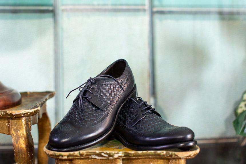 scarpe-uomo-Ortigni