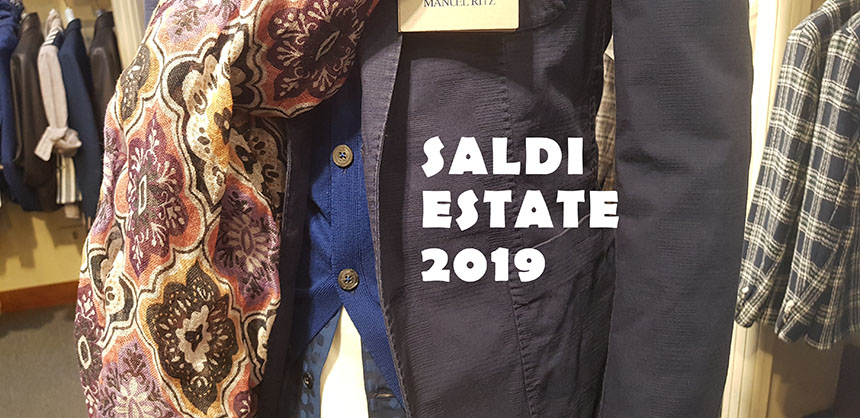 SALDI-ESTATE-2019-ABBIGLIAMENTO-UOMO