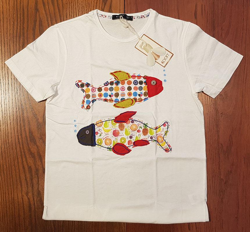 T-shirt-uomo-saldi-Prato