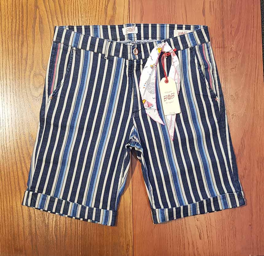 pantaloni-corti-uomo-saldi-estate
