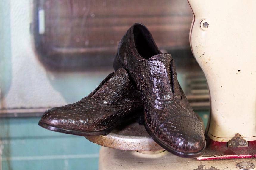 scarpe-uomo-negozio-Prato