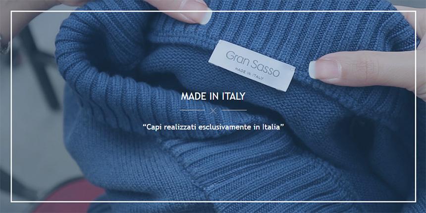 maglificio-gran-sasso-negozio-uomo-Prato