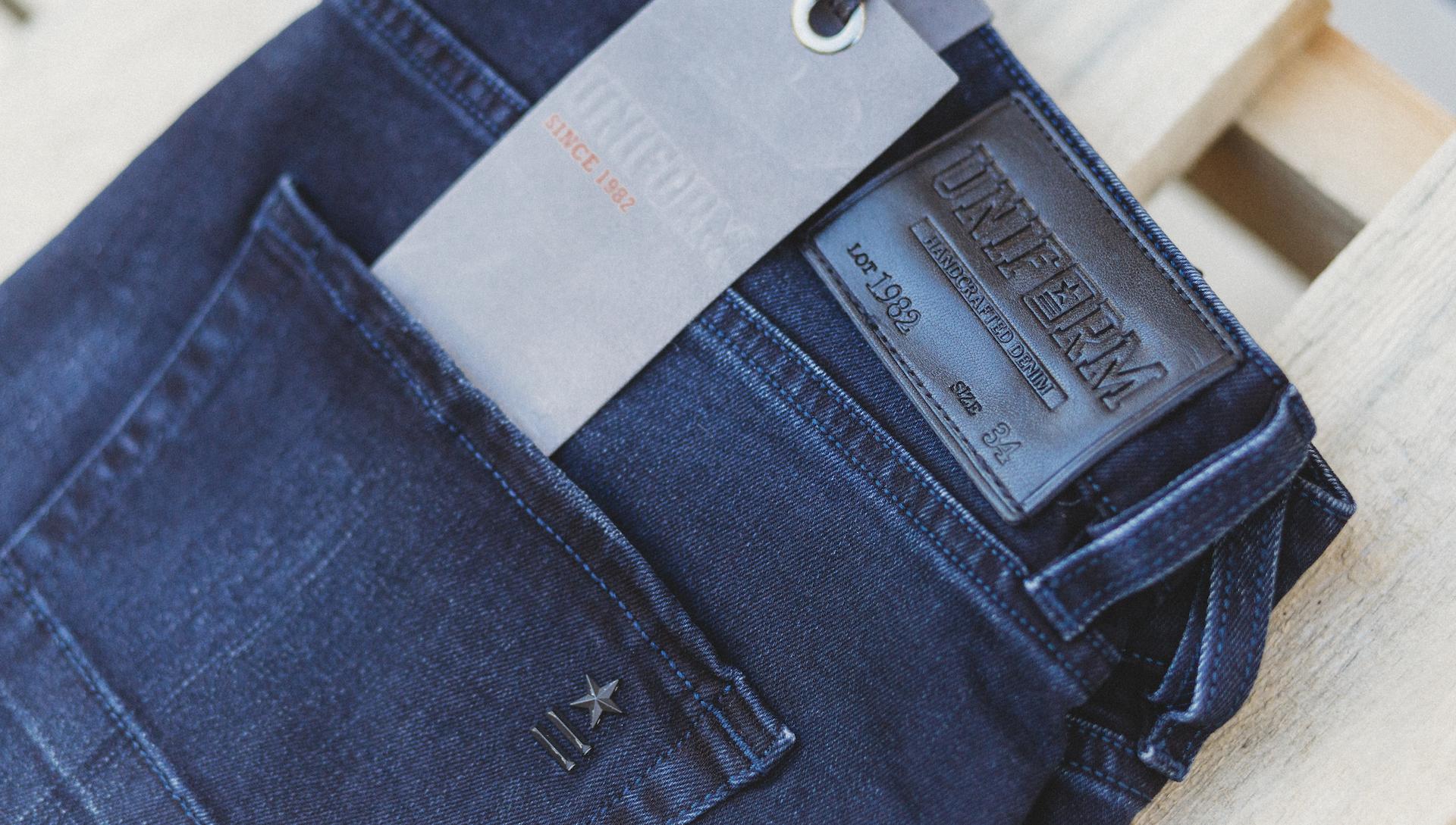 collezioni moda uomo 0002